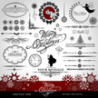 Victorian Style,Christmas,S...