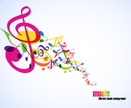 Backgrounds,Music,Musical T...