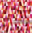 Red,Pattern,Backgrounds,Rep...