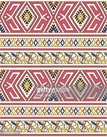 Pattern,Backgrounds,Islam,R...