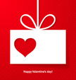 Valentine's Day - Holiday,V...