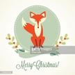 Christmas,Fox,Backgrounds,G...