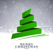Silver Background,Christmas...