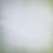 Gray,Backgrounds,Beige,Silv...