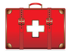 First Aid Kit,Vaccination,E...
