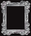 Picture Frame,Frame,Photogr...