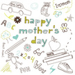 Mothers Day,Backgrounds,Gre...