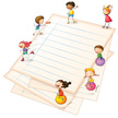 Computer Graphics,People,Im...