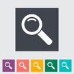 Searching,Interface Icons,F...
