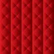 Pattern,Square,Seamless,Red...