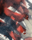 Abstract,Painted Image,Art,...