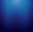 Blue,Backgrounds,Abstract,M...
