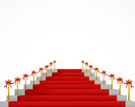 Fame,Luxury,Red,Staircase,C...