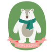 Bear,Hip Hugger,Christmas,C...
