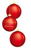 Vector,Christmas Ornament,h...