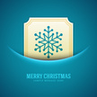 Label,Christmas,Holiday,Vec...