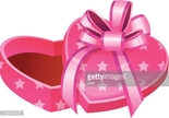 Event,Love,Gift,Color Image...
