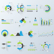 Data,Infographic,Advice,Sym...
