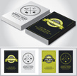 template,Business,Identity,...