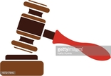 Symbol,Judge - Law,Lawyer,C...