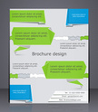 Flyer,Marketing,Abstract,Ca...