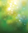 Green Background,Defocused,Springtime,Nature,Backgrounds,Sunlight,Summer,Vector,Bright,Green Color,Illuminated,Season,Environment,Pattern,Sunny,Glowing,Shiny,Yellow,Ilustration,Design