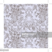 Backgrounds,Color Image,Ill...