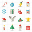 Art,Holiday - Event,Snow,Icon Set,Christmas Ornament,Celebration,Computer,Gingerbread Cookie,Season,Santa Claus,Technology,Christmas Stocking,Vacations,Award Ribbon,Painted Image,Gift,Bell,Sock,Hat,Flat,Art And Craft,Vector,Reindeer,December,Leaf,Star Shape,Icon,Box - Container,Celebrities,Berry,Archery Bow,Decoration,Snowflake,Evening Ball,Winter,Flat Design,Music Festival,Sphere,Star - Space,Berry Fruit,Illustration,Christmas Decoration,Candy,Travel Destinations,Traditional Festival,Back Lit,Gingerbread Cake,Crate,Red,Tree,Christmas Tree,Snowman,Santa Hat,No People,Green Color,Calendar,Christmas,Candle