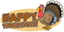 Thanksgiving,Cheerful,Happi...