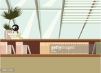 Office,Modern,Home Office,S...