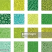 Computer Graphics,Wallpaper,Nature,Textured Effect,Green Color,Pattern,Natural Pattern,Striped,Modern,Old-fashioned,Textile,Wood - Material,Paper,Decoration,Backgrounds,Computer Graphic,Art And Craft,Art,Abstract,Illustration,Concentric,Wave Pattern,Painted Image,Floral Pattern,Textured,Group Of Objects,No People,Vector,Retro Styled,Foliate Pattern,Design Element,Flourish