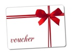 Gift Certificate,Gift Tag,C...
