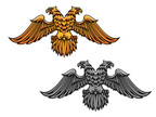 Eagle - Bird,Coat Of Arms,O...
