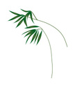Palm Leaf,Clip Art,Tropical...