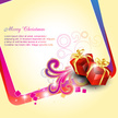 Color Image,Greeting,Creati...