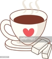 Cup,Illustration,No People,...