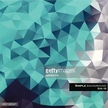 Backgrounds,Abstract,Illust...