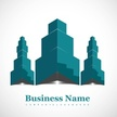 Business,Architecture,whit,...
