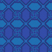 Seamless,Blue,Backgrounds,C...