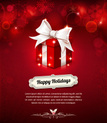 Christmas,Backgrounds,Text,...