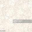 Curve,Grass,Snow,Season,Bud,Petal,Plant Stem,Design Element,Textured,Vector,Backgrounds,Beige,Leaf,Plant,Old-fashioned,Bluebell,Flourish,Flower,Decoration,Floral Pattern,Pattern,Winter,Retro Style,Swirl Pattern,Branch - Plant Part,Illustration,Design,Frost,Outline,Ornate,Seamless Pattern,Nature,White Color,Fashion,No People,Elegance,Continuity,Small