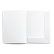 Blank,Paper,Document,White,...