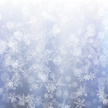 Snowflake,Winter,Snow,Decor...