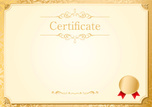 Certificate,Frame,Diploma,A...