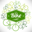 Bicycle,Backgrounds,Abstrac...