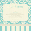 Invitation,Wedding,Greeting...