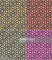 Hexagon,Pattern,Backgrounds...