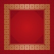 Backgrounds,Red,Pattern,Dec...