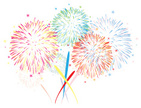 Orange Color,Firework Display,Holiday - Event,Purple,Celebration,Season,Yellow,Vector,Star Shape,Abstract,Blue,Firework - Explosive Material,Colors,Illustration,Multi Colored,Red,White Color,Pink Color,Green Color,Exploding