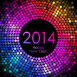 2014,Year,Multi Colored,Bac...